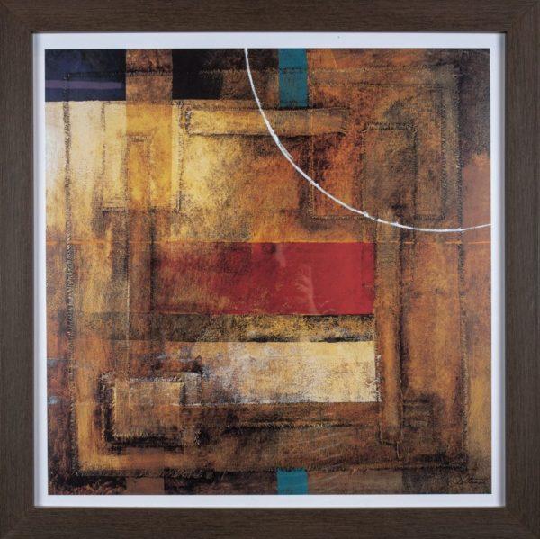 Abstract I Artwork