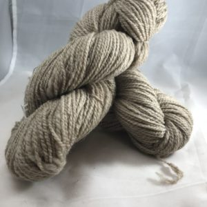 Iowa Shetland Sheep Wool