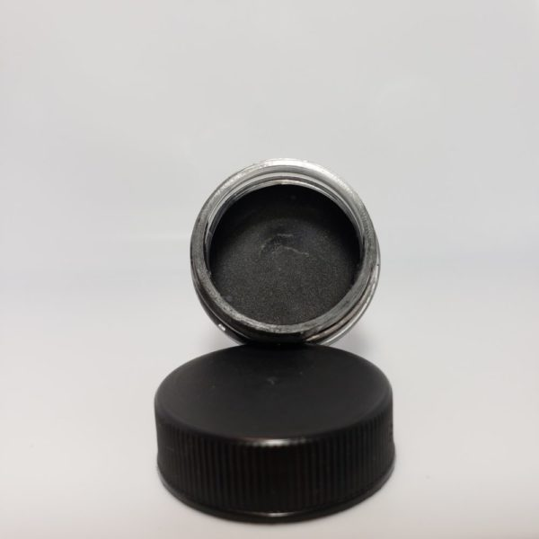 Black Salve (Activated Charcoal)