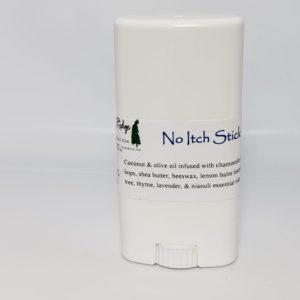 No Itch Stick/Cream
