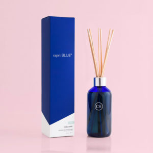 Capri Blue Fashion Home Fragrance