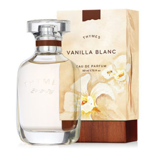 Thymes brand Perfumes & Personal Fragrances