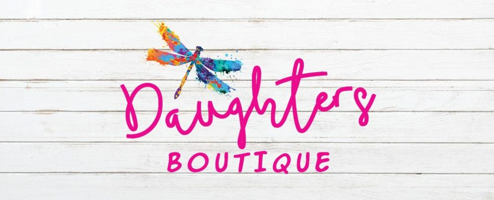 Daughters Boutique