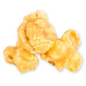Choosy Mother Popcorn