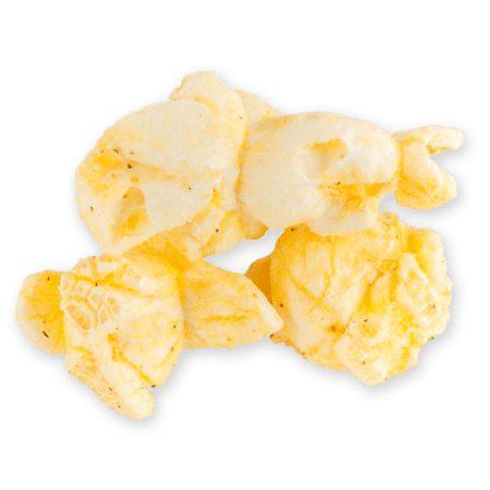 Herb Garden Popcorn
