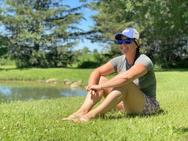 Calming Sunglasses for Adults and Kids