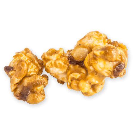 Nutty Professor Popcorn