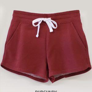 Super Soft Cotton Short