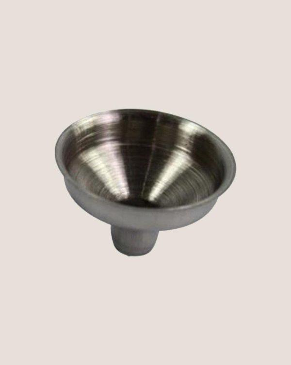 photo of Flask Funnel on Shopiowa.com