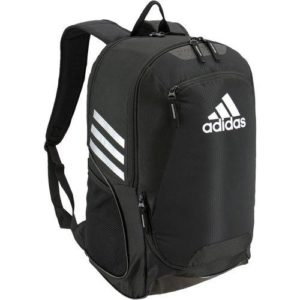 adidas Stadium II Backpack on shopiowa.com