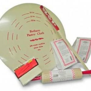 Lefse Accessory Kit