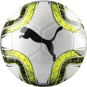 Puma Football Final 6 Ms Trainer Soccer Ball on shopiowa.com
