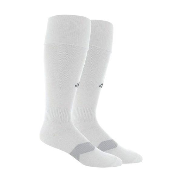 adidas Metro IV OTC | 5137780 Soccer Socks on shopiowa.com