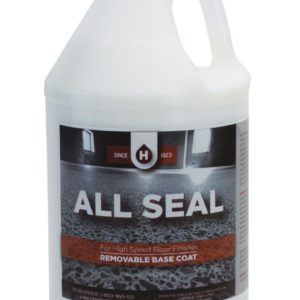 All Seal Flooring Base Coat on shopiowa.com