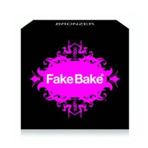 Fake Bake Bronzer