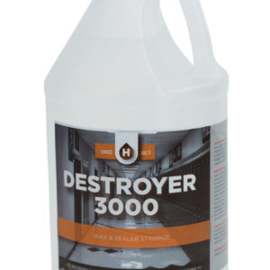 Destroyer 3000 Stripper on shopiowa.com