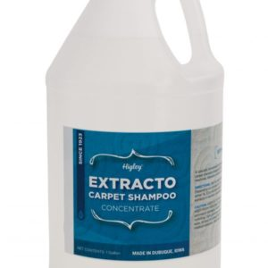 Extracto Shampoo Concentrate