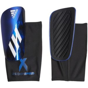 adidas X 20 League Shin Guards on shopiowa.com