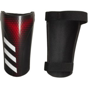 adidas Predator 20 Training Shinguards on shopiowa.com
