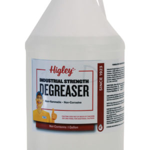 Industrial Strength Degreaser on shopiowa.com