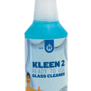 Kleen 2 Glass Cleaner on shopiowa.com