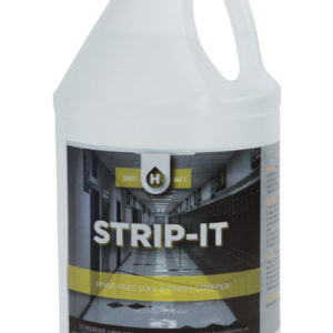 Strip It Wax & Finish Remover on shopiowa.com