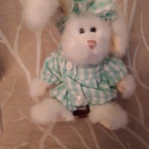 Boyd's Bear Tina Hopsgood