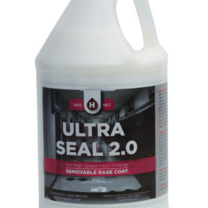 Ultra Seal 2.0 Base Coat for Floors on shopiowa.com