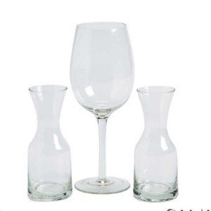 Wine Ceremony Set