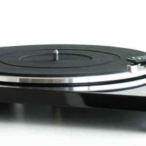 photo of MusicHall MMF 1.3 Turntable on shopiowa.com