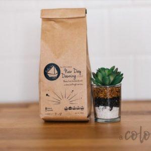 New Day Dawning – Light-Medium Roast Guatemalan Beans
