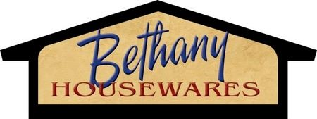 Bethany Housewares, Inc