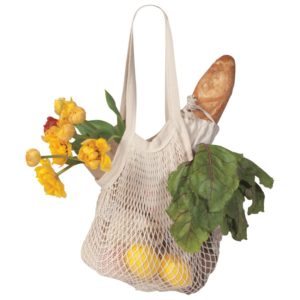 French Market Bag-Natural on shopiowa.com