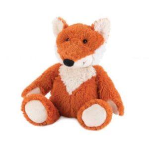 13″ Fox