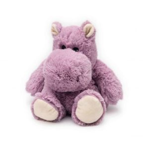 13″ Hippo