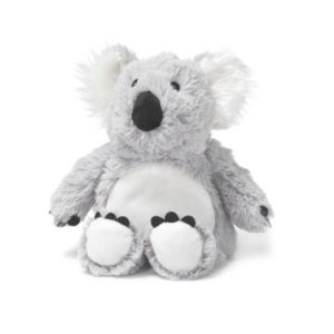13″ Warmies – Koala