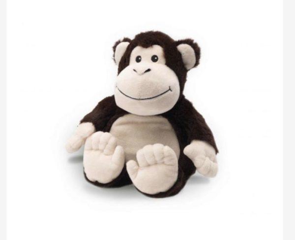13″ Warmies – Monkey