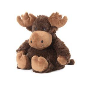 13″ Warmies – Moose