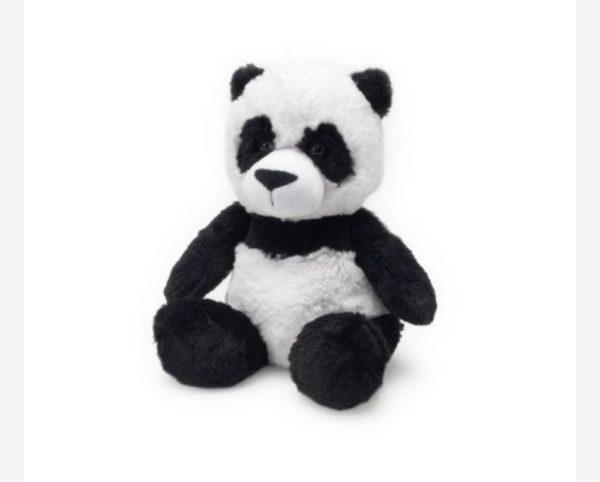 13″ Warmies – Panda
