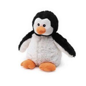 13″ Warmies – Penguin
