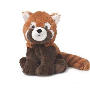 13″ Red Panda