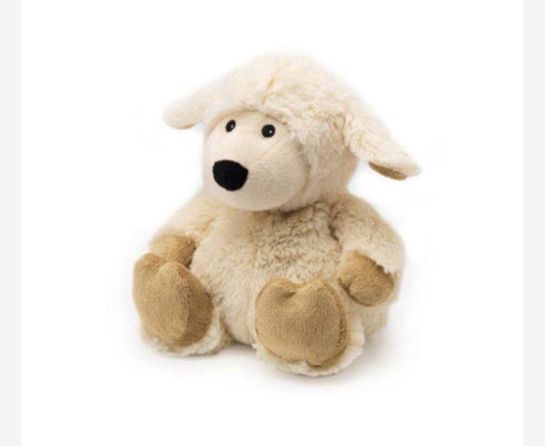 13″ Warmies – Sheep
