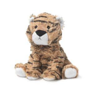 13″ Warmies – Tiger
