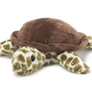 13″ Warmies – Turtle