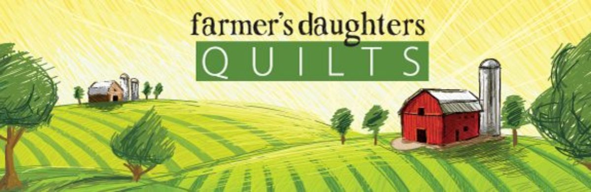 Farmers Daughters Quilts