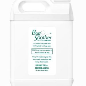 Gallon Bug Soother