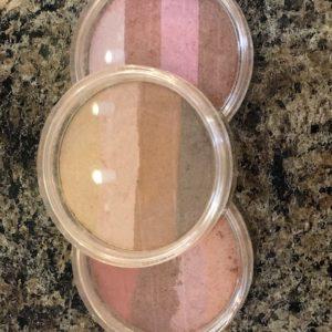 Bronzer Refills – 3 color options
