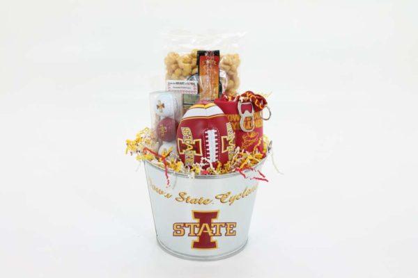 Iowa State Gift Basket