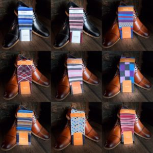 Fancy Mens Dress Socks on Shop Iowa