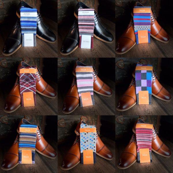 Fancy Mens Dress Socks on Shop Iowa